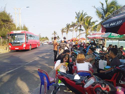 Bình Thuận kích cầu du lịch năm 2021