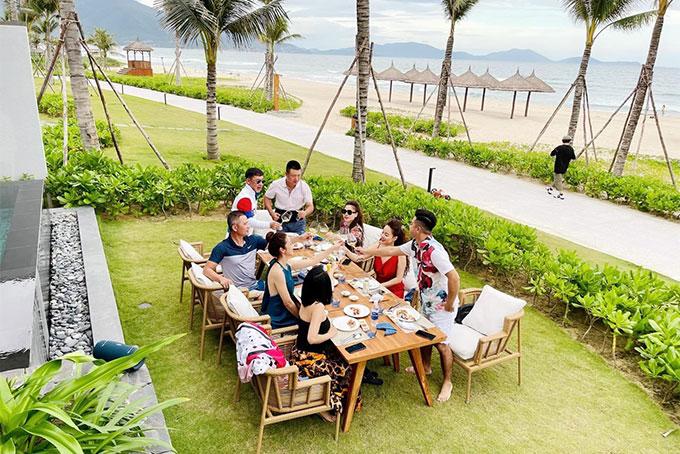 Khánh Hòa dự kiến đón 70.000 lượt khách du lịch trong đợt lễ 30/4 và 01/5