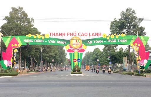 Tạm dừng tổ chức Diễn đàn Kết nối du lịch giữa TP.Hồ Chí Minh và 13 tỉnh, thành đồng bằng sông Cửu Long năm 2021