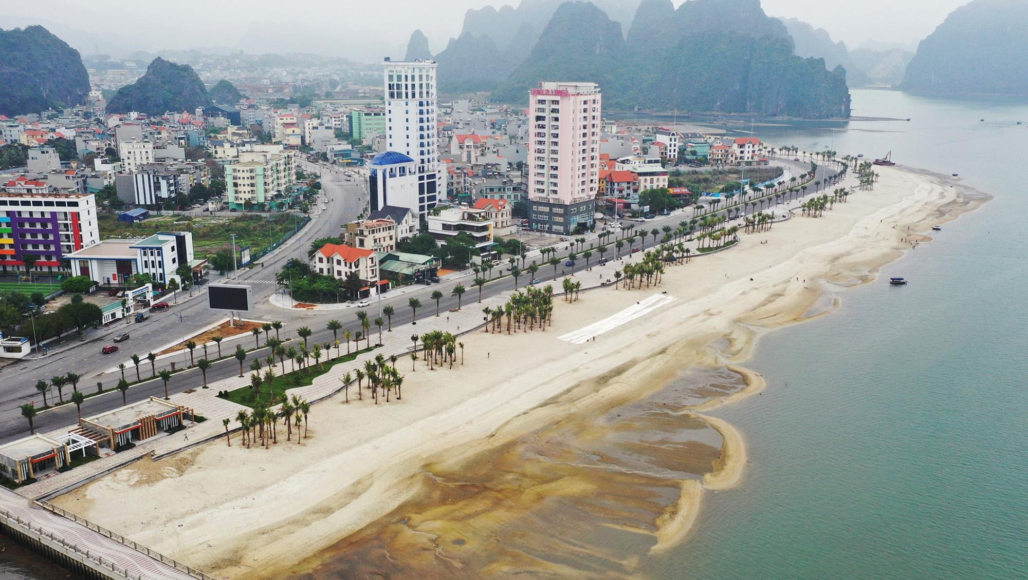 Quảng Ninh: Tổ chức nhiều hoạt động kích cầu du lịch