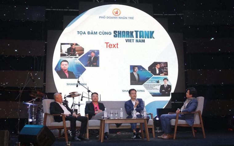 Tuần Văn hóa du lịch kết nối giao thương doanh nhân trẻ Lâm Đồng lần thứ I