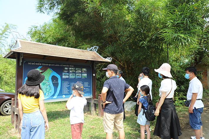 Thừa Thiên Huế triển khai nhiều biện pháp tăng cường phòng, chống dịch COVID-19 sau kỳ nghỉ lễ