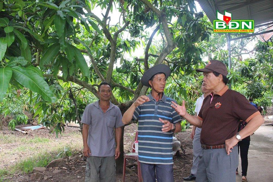 Đắk Mil (Đắk Nông) sở hữu nhiều điểm di sản, thắng cảnh để phát triển du lịch