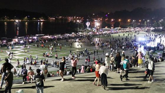 Lâm Đồng đề nghị du khách cân nhắc đến Đà Lạt du lịch