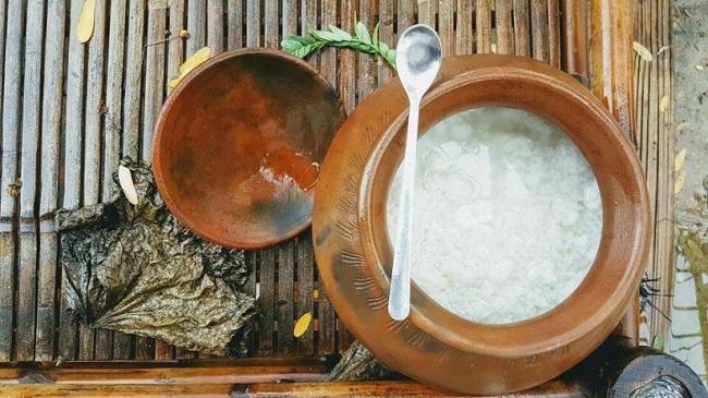 Ẩm thực đồng bào Chăm Ninh Thuận – Nét tinh túy trong đời sống tinh thần