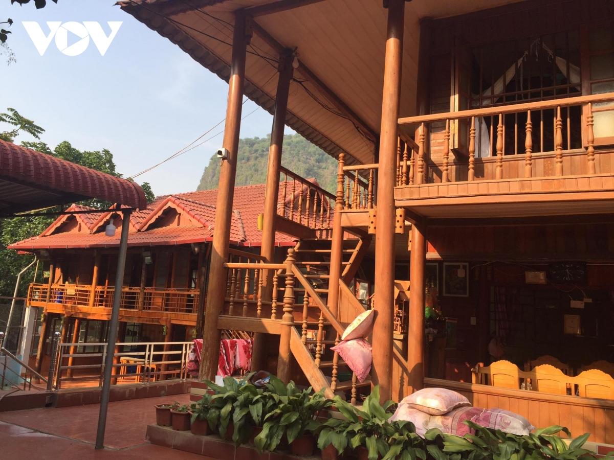 Nguy cơ mai một nhiều nét văn hóa đặc sắc dân tộc Thái ở TP Sơn La