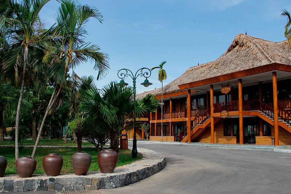 Toàn tỉnh Hòa Bình có 5 khách sạn đăng ký làm khu cách ly tập trung phòng, chống dịch Covid-19