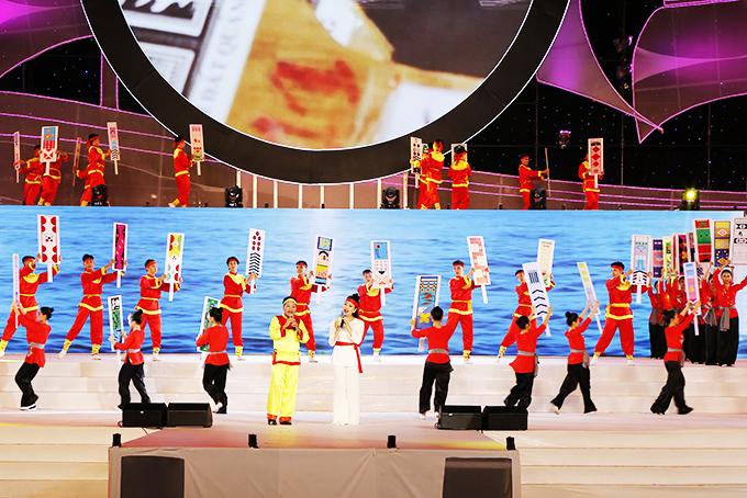 Khánh Hòa: Lùi thời gian tổ chức chuỗi sự kiện