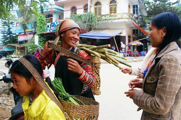Lai Châu: Gìn giữ vốn văn hóa ít ỏi còn lại của dân tộc La Hủ