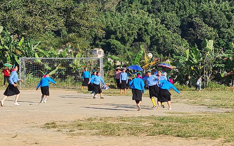 Quảng Ninh: Phát triển du lịch cộng đồng ở Bình Liêu