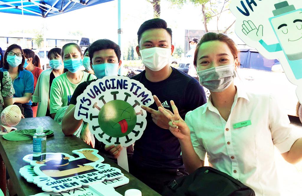 Thừa Thiên Huế: Tự tin, sẵn sàng trở lại phục vụ khách du lịch