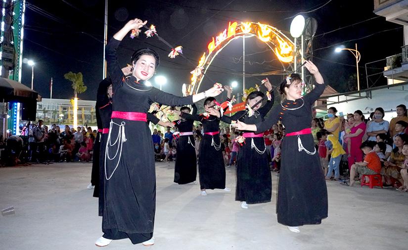 Tuyên Quang: Na Hang chuẩn bị các điều kiện đón khách du lịch