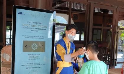 Quảng Ninh: Phát huy hiệu quả chính sách kích cầu du lịch