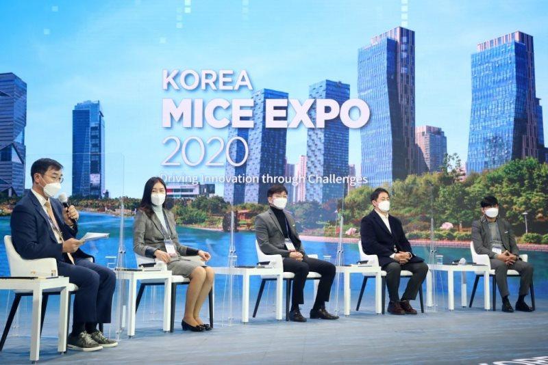Hàn Quốc tích cực đổi mới quảng bá du lịch trên nền tảng số