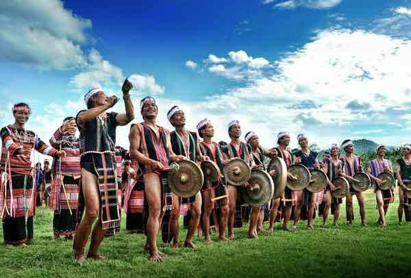 Gia Lai: Quảng bá du lịch từ quà lưu niệm