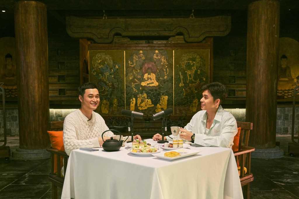 Quảng Ninh: Xúc tiến, quảng bá du lịch: Đổi mới để thích ứng