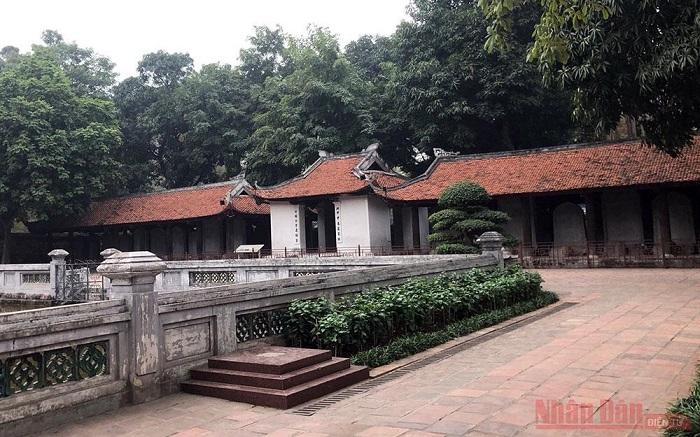 Phê duyệt Chương trình Bảo tồn và phát huy bền vững giá trị di sản văn hóa Việt Nam