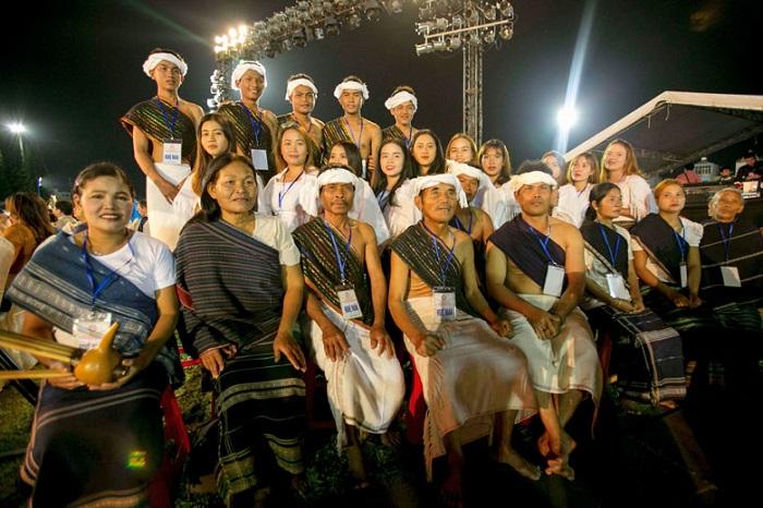 Lâm Đồng: Sức bật nào cho du lịch vượt ''bão'' Covid-19