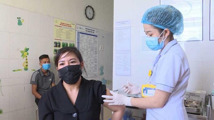 Quảng Ninh: Phát triển du lịch theo hướng bền vững