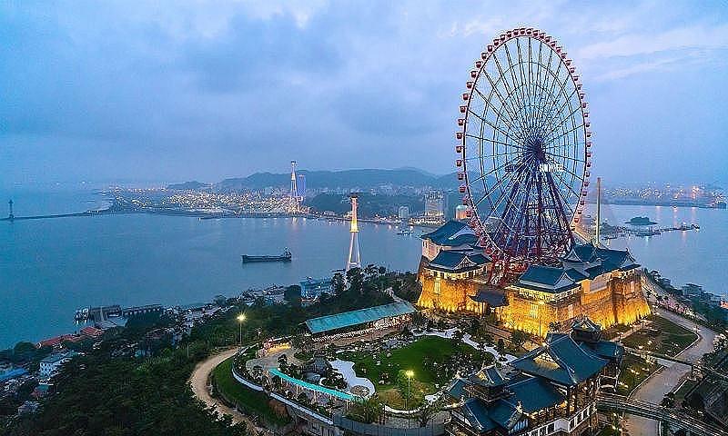 Quảng Ninh xây dựng các tour du lịch an toàn, khép kín