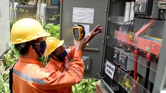 Chính phủ hỗ trợ giảm giá điện, giảm tiền điện đợt 4 cho khách hàng bị ảnh hưởng bởi dịch Covid-19