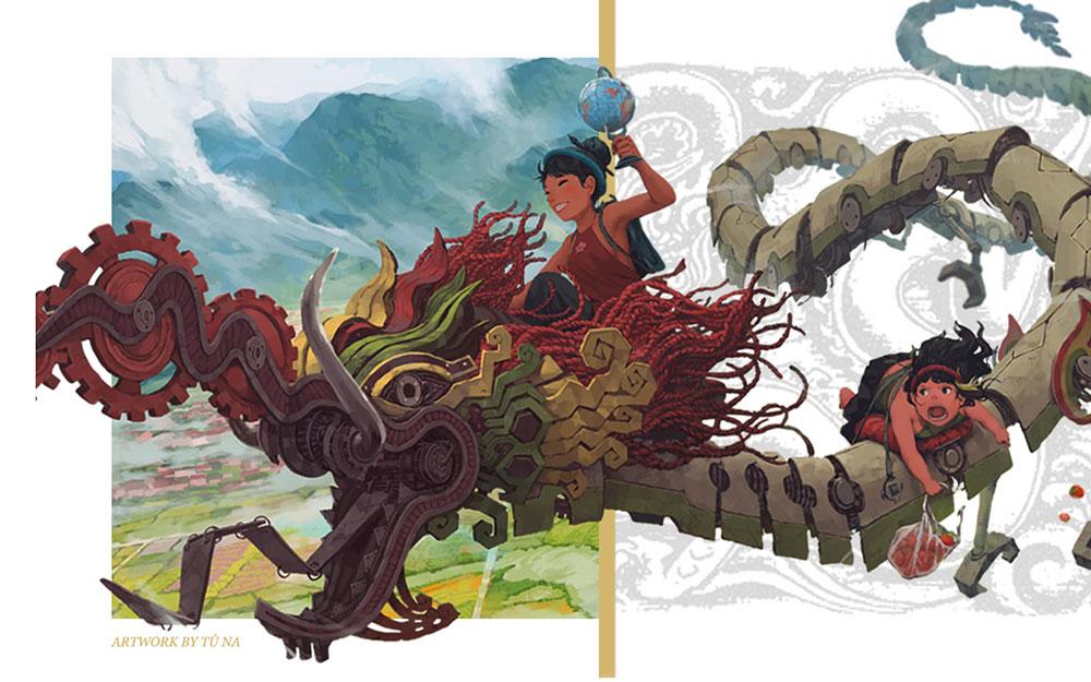 Khởi động cuộc thi vẽ, thiết kế về Hà Nội