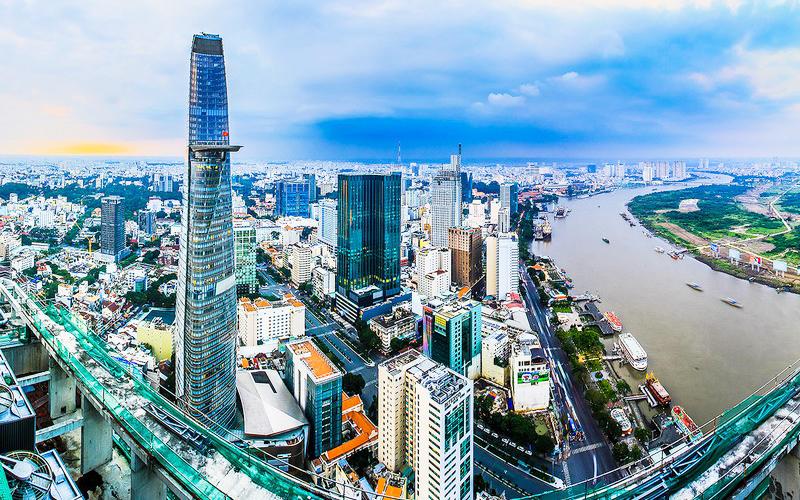 Nguyên nhân khiến Việt Nam tiếp tục nằm trong 10 điểm đến thân thiện nhất thế giới 2021