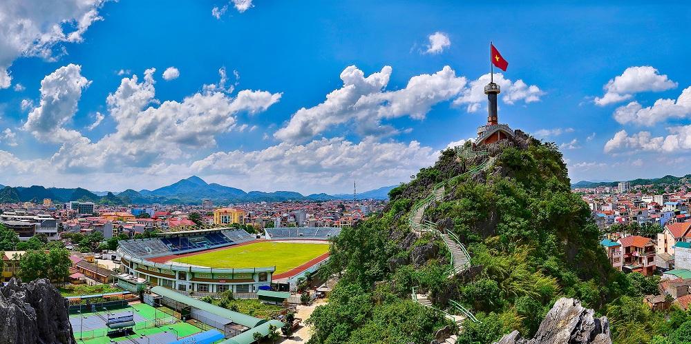 Xây dựng thương hiệu du lịch Lạng Sơn ấn tượng