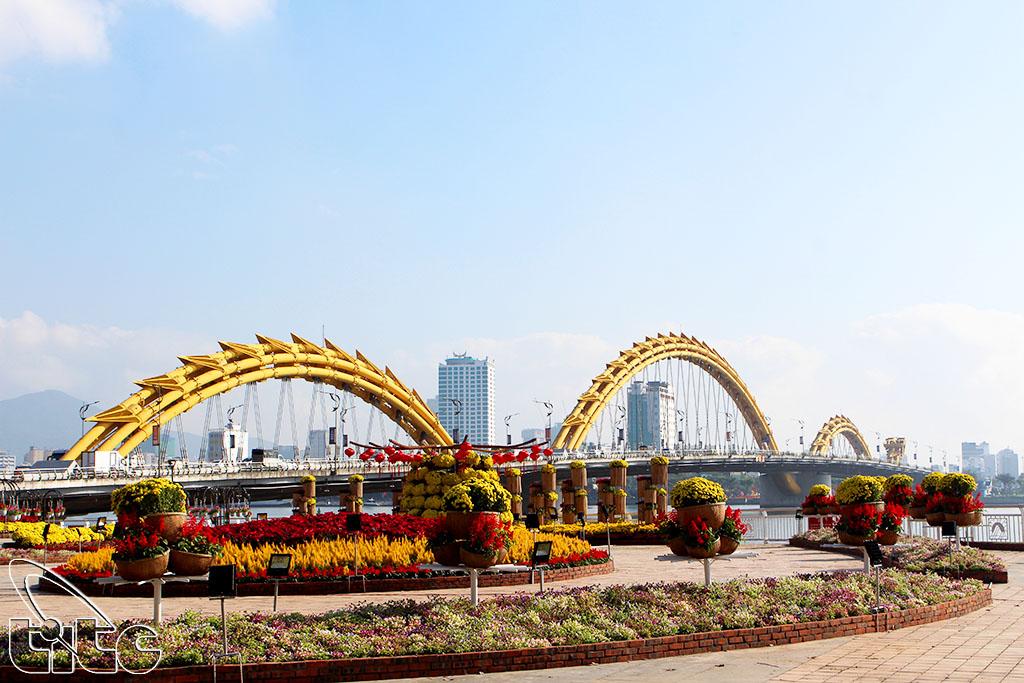 Công ty lữ hành tại TP. Đà Nẵng