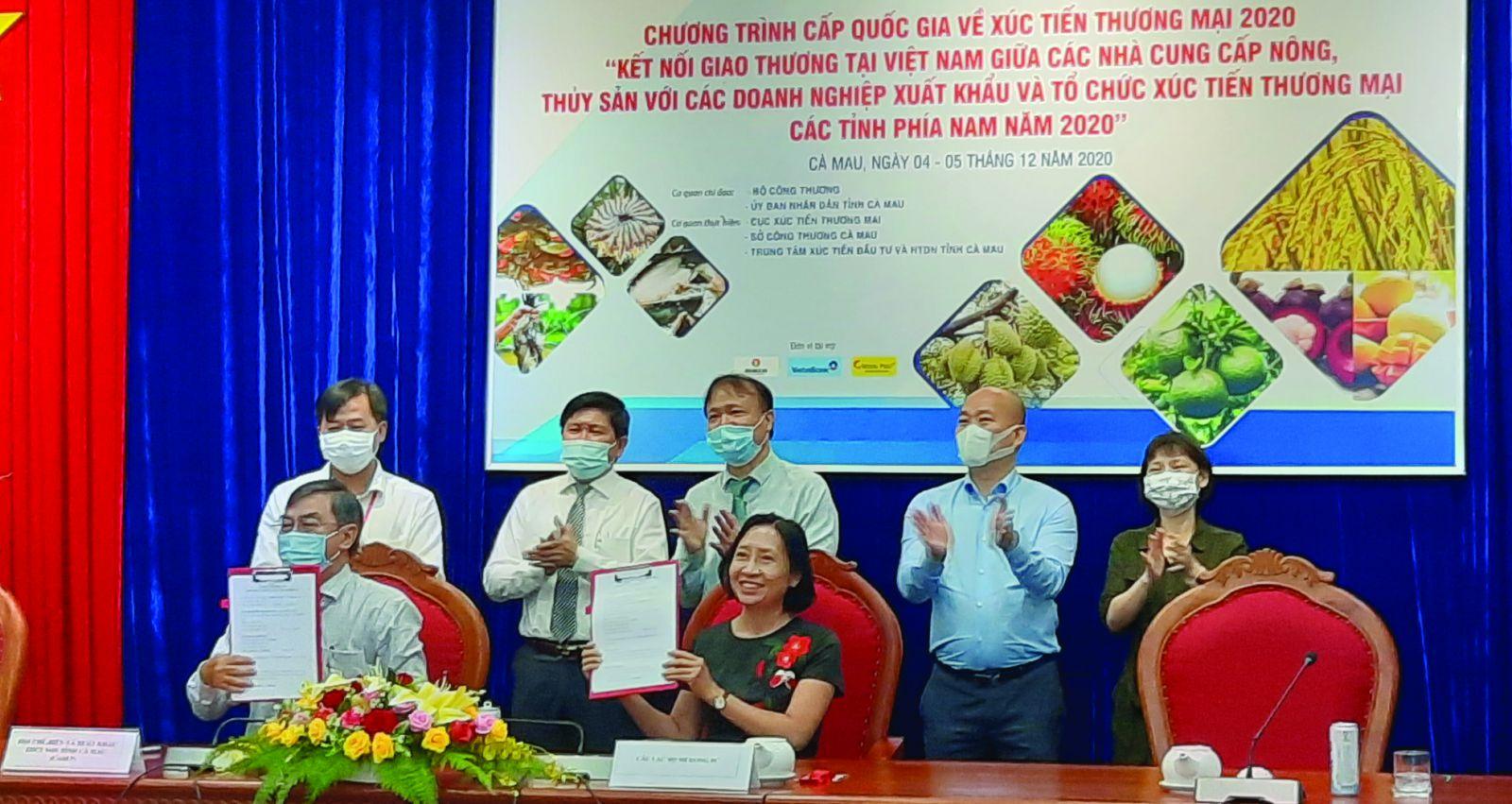 Kiên Giang tái khởi động xúc tiến đầu tư với Ấn Độ