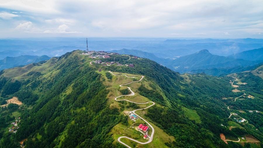Xây dựng và phát triển đa dạng các sản phẩm du lịch Lạng Sơn