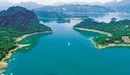 Hòa Bình: Du lịch thông minh góp phần xây dựng ngành du lịch chất lượng cao, phát triển kinh tế bền vững
