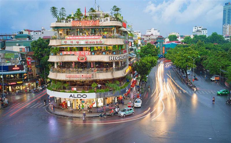 Nỗ lực quảng bá, xây dựng sản phẩm du lịch Hà Nội