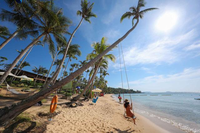 Phú Quốc: Ngọn hải đăng dẫn lối khách quốc tế trở lại Việt Nam?