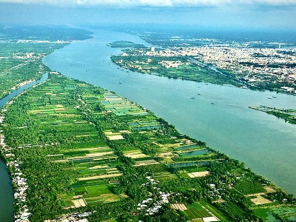 Du lịch Đồng bằng sông Cửu Long: Cơ hội làm mới mình sau đại dịch