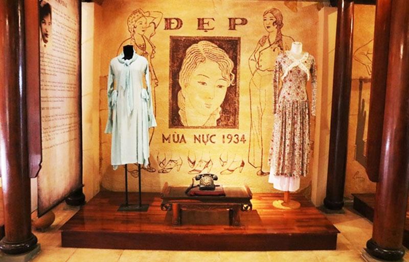 Những bảo tàng hấp dẫn ở thành phố Hồ Chí Minh