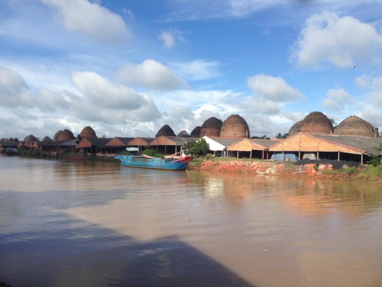 Vĩnh Long: Công tác xây dựng sản phẩm du lịch đặc thù 6 tháng đầu năm 2021
