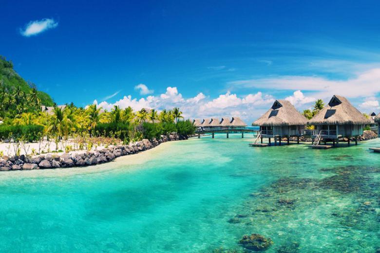 Thủ tướng đồng ý với đề xuất của Bộ VHTTDL về phương án thí điểm đón khách du lịch quốc tế đến Phú Quốc