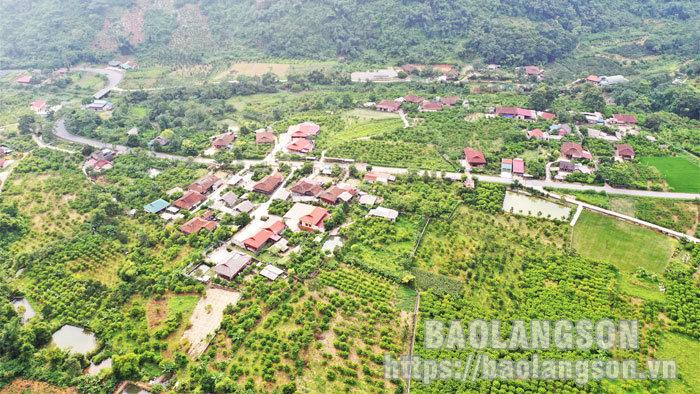Lạng Sơn: Bắc Sơn có thêm một điểm du lịch cộng đồng