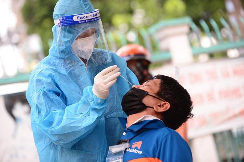 TP Hồ Chí Minh ban hành Bộ tiêu chí hoạt động du lịch tại địa bàn an toàn