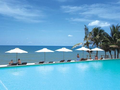 Du lịch Bình Thuận: Chuẩn bị thí điểm mở cửa đón khách trở lại