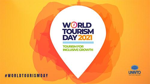 Thông điệp của Tổng thư ký Tổ chức Du lịch thế giới nhân Ngày Du lịch thế giới 2021: Du lịch vì sự tăng trưởng bao trùm