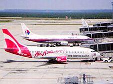 Chương trình khuyến mãi vé miễn cước hấp dẫn của AirAsia