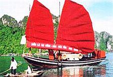 Tổng cục Du lịch Việt Nam tham dự Hội nghị khu vực châu Á - Thái Bình Dương tại Nhật Bản
