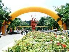 18/4: Khai mạc Ngày Hội Du lịch TP.Hồ Chí Minh