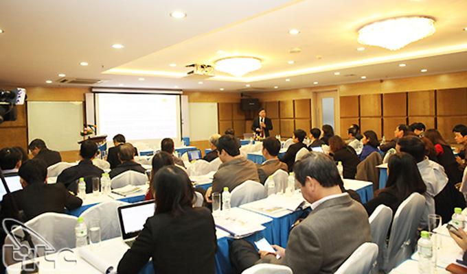 Đánh giá tình hình thực hiện Chiến lược, Quy hoạch tổng thể phát triển du lịch Việt Nam