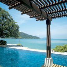 Đến Diamond Bay (Nha Trang): Tận hưởng cảm giác thư giãn tuyệt vời