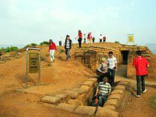 Phát triển du lịch Điện Biên tương xứng tiềm năng