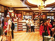 TP.Hồ Chí Minh: 4 tháng đầu năm đón hơn 1 triệu khách quốc tế