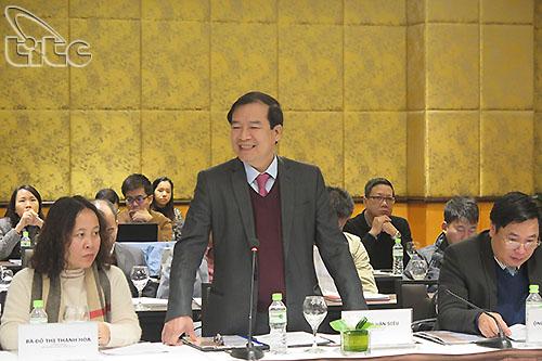Hội thảo Chiến lược ASEAN về tăng cường sự tham gia của cộng đồng và khối tư nhân trong phát triển du lịch